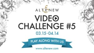 022716_Video_Challenge5_YouTube