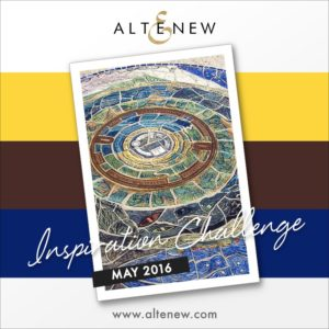 Altenew_Inspiration-Challenge_May